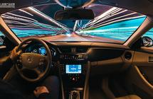 无人驾驶已经上路,未来将驶向何方?