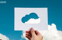企业应用历程回顾及未来展望(三): 云时代的
