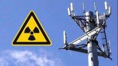 """终于来了!5G""""辐射恐惧症""""也许会迟到,但绝对"""