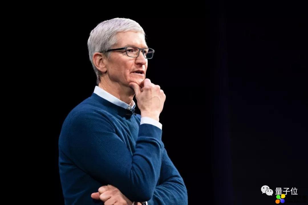 防患高通效仿华为,苹果10亿美元收购英特尔手机
