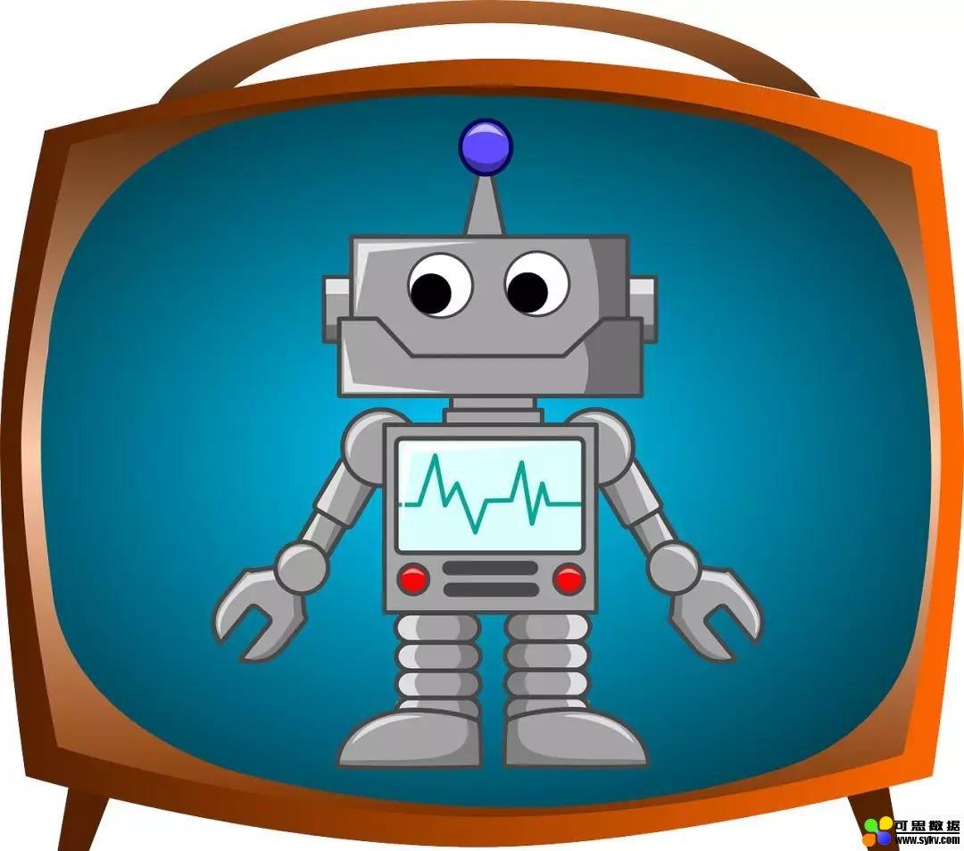 聊天机器人 vs 移动应用:未来属于谁?
