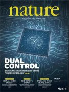 清华天机AI芯片登Nature封面:全球首款异构融合类