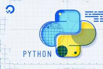 官方倒计时:Python2的寿命还剩113天,逾期停止维