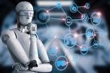 人工智能如何赋能轨道交通领域?