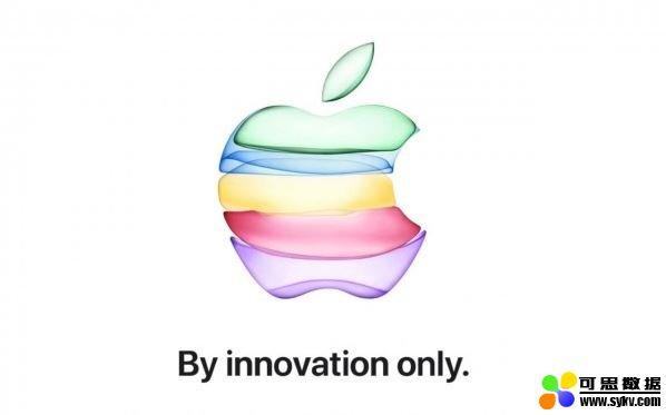 配合 iPhone 11 发售,纽约第五大道苹果 Store 重开