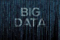 一图看懂大数据创新