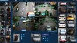 民用视频监控与安防监控平台资源共享系统建设