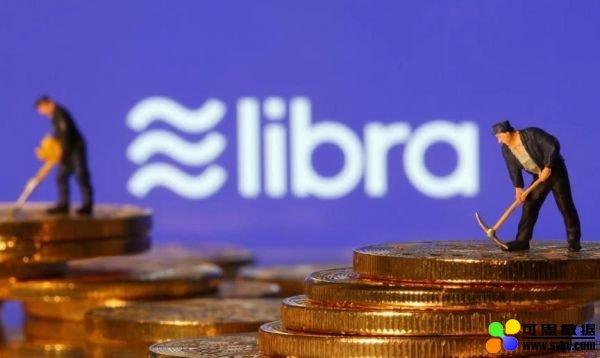 Facebook:天秤币币值将和这五种法定货币挂钩