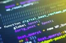 自然语言理解技术在电商行业中的应用
