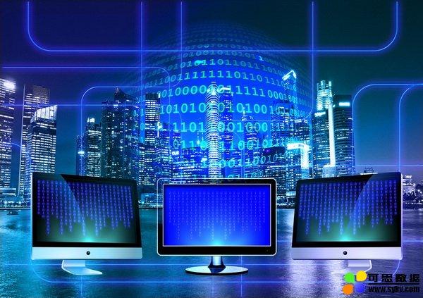 我们如何重获对个人数据的控制?
