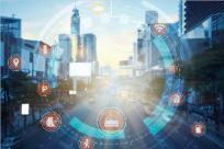 这三大城市,或将成为中国智慧城市未来的模样