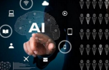 """技术、应用纷纷出海,人工智能企业能否""""再下"""
