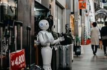 普通人眼中的AI:大众AI认知调研报告(上)