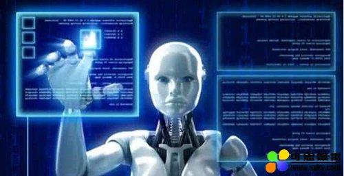 人工智能的数据、算法和处理,三者缺一不可
