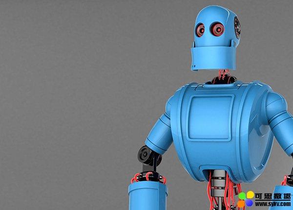 AI数据存储设备选型的6个关键要素