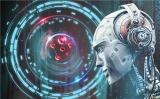 技术示范+政策创新 打造一批人工智能创新高地
