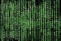 AI 落地,数据安全绕不开的 4 大问题