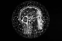 人工智能的12个典型案例