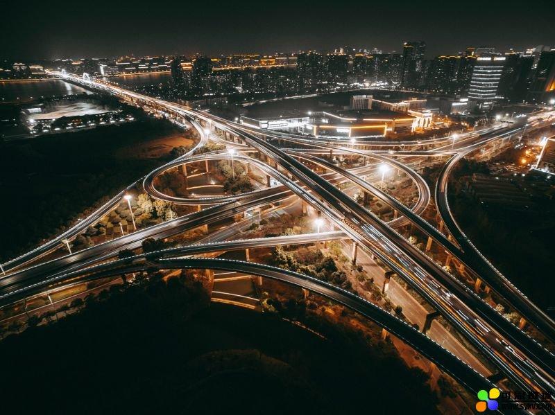 杭州市70余部门接入阿里城市大脑 日增8000万条数