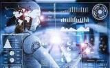 """发挥好人工智能的""""头雁""""效应"""