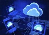 5G时代 AI+云将是未来发展趋势