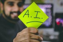 科技部33项「新一代人工智能重大项目」公示,这