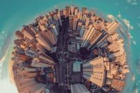 看看:人工智能如何应用于这10大行业领域?