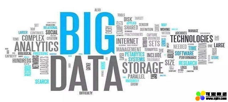 数据准备工具:分析策略的秘密武器