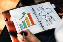 聚焦大数据应用(上)——行业发展