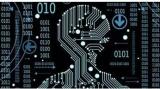 让5G成为小儿科的人工智能大生意