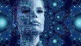 """人工智能变成了人工""""制""""能"""