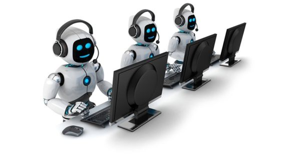 机器学习、深度学习与科幻小说傻傻分不清?