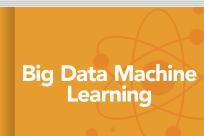 大数据与机器学习预测分析(附下载)