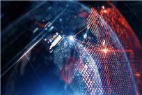 探讨关于数据科学和人工智能战略的制定