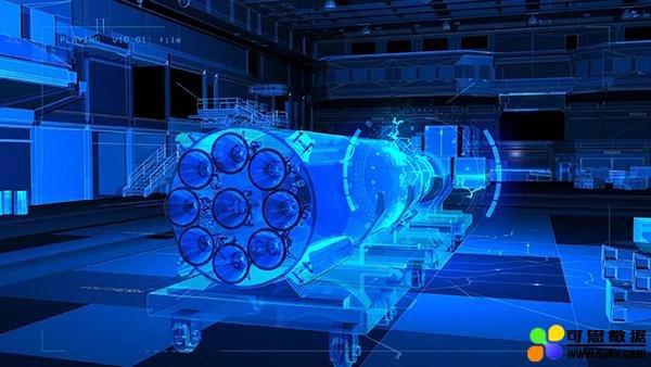 火箭民企星际荣耀发布重复使用运载火箭双曲线