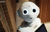 人工智能的3种人机语义形式