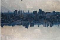 新型智慧城市与时空大数据平台
