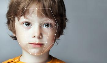 友尚集团推出适用于泛安防领域的人脸识别解决