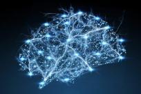 大数据和人工智能:3个真实世界的应用案例