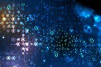 梅宏:大数据发展现状与未来趋势