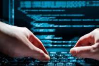 银行数据平台进化的最佳路径是什么?