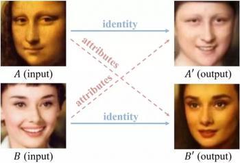 微软研发AI换脸鉴别算法  破除DeepFake虚假信息