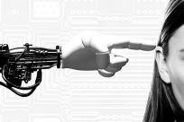 一文看懂2019年末人工智能发展趋势