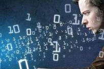 大数据下一个十年将如何演进?