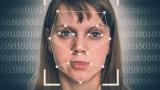 前瞻:3D人脸识别技术将成为未来趋势
