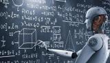 深度丨如何利用人工智能技术解码知识产权问题
