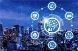 AI热潮不减,科技巨头开抢全球顶尖人才