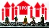 """IPO""""放鸽子""""?一个""""南旷视,北商汤""""的面子"""