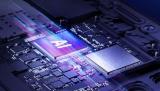 智能终端AI芯片产业前景可期