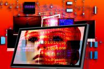 数学 vs 编程,哪个才是数据科学的敲门砖?